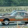sox_and_martin_shirley_muldowney_ohio_george_jungle_jim_nitro_funny_car_tommy_ivo_new_england_dragway23