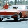 sox_and_martin_shirley_muldowney_ohio_george_jungle_jim_nitro_funny_car_tommy_ivo_new_england_dragway25