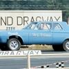 sox_and_martin_shirley_muldowney_ohio_george_jungle_jim_nitro_funny_car_tommy_ivo_new_england_dragway33