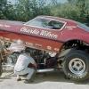 sox_and_martin_shirley_muldowney_ohio_george_jungle_jim_nitro_funny_car_tommy_ivo_new_england_dragway35