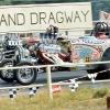 sox_and_martin_shirley_muldowney_ohio_george_jungle_jim_nitro_funny_car_tommy_ivo_new_england_dragway37