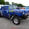 bowling green gassers004
