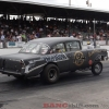 bowling green gassers012