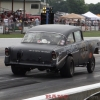 bowling green gassers013