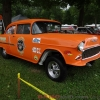 bowling green gassers021