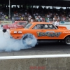 bowling green gassers031
