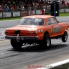 bowling green gassers032