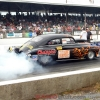 bowling green gassers035