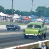 bowling green gassers046