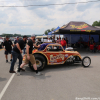 2019 Hot Rod Reunion Sat1 13
