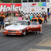 2019 Hot Rod Reunion Sat1 20