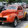2019 Hot Rod Reunion Sat1 38