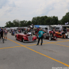2019 Hot Rod Reunion Sat1 40