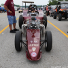 2019 Hot Rod Reunion Sat1 41