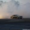 LS FEST X burnout keepers 61