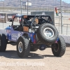 Holley LS Fest West 2017 _021