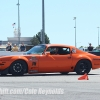 Holley LS Fest West 2017 _024
