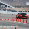 Holley LS Fest West 2017 _027