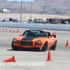 Holley LS Fest West 2017 _029