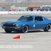 Holley LS Fest West 2017 _030