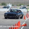 Holley LS Fest West 2017 _031