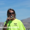 Holley LS Fest West 2017 _033