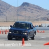 Holley LS Fest West 2017 _034