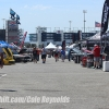 Holley LS Fest West 2017 _045