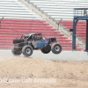 Holley LS Fest West 2017 _046