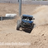 Holley LS Fest West 2017 _048