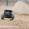 Holley LS Fest West 2017 _049