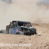 Holley LS Fest West 2017 _050