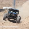 Holley LS Fest West 2017 _052