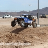 Holley LS Fest West 2017 _057