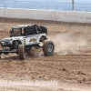 Holley LS Fest West 2017 _059