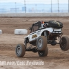 Holley LS Fest West 2017 _063