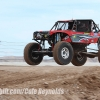 Holley LS Fest West 2017 _066