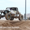 Holley LS Fest West 2017 _068