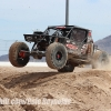 Holley LS Fest West 2017 _069