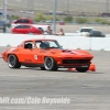 Holley LS Fest West 2017 _075