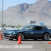 Holley LS Fest West 2017 _218
