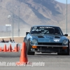 Holley LS Fest West 2017 _225