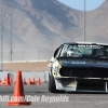 Holley LS Fest West 2017 _228