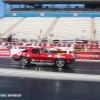 Holley LSFest West 2018 Las Vegas Cole Reynolds-058
