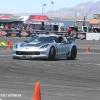 Holley LSFest West 2018 Las Vegas Cole Reynolds-076