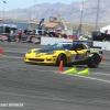Holley LSFest West 2018 Las Vegas Cole Reynolds-078