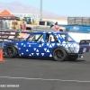 Holley LSFest West 2018 Las Vegas Cole Reynolds-086