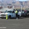 Holley LSFest West 2018 Las Vegas Cole Reynolds-087