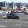 Holley LSFest West 2018 Las Vegas Cole Reynolds-089