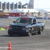 Holley LSFest West 2018 Las Vegas Cole Reynolds-090